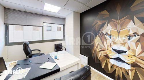 Success Center | משרד פרטי ל-  1 - 1 אנשים  | תמונה #0 - 1